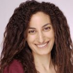 Maya Abraham Naturopath and Clinical herbalist